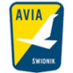 Herb Avia Świdnik