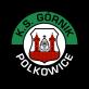 Herb Górnik Polkowice