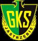 Herb GKS 1962 Jastrzębie