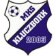 Herb MKS Kluczbork
