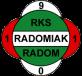 Herb Radomiak Radom