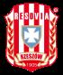 Herb Resovia