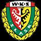 Herb Śląsk Wrocław