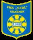 Herb Stal Kraśnik