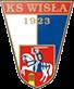 Herb Wisła Puławy