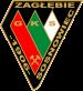 Herb Zagłębie Sosnowiec
